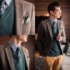 Купить мужскую одежду в интернет магазине