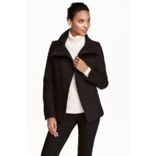 Пальто женское H&М