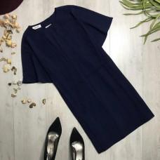 Женское платье EDITED