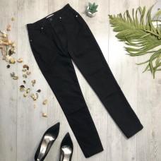 Женские джинсы EDITED