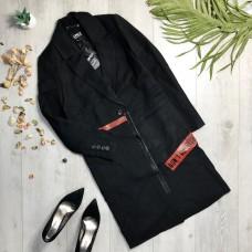 Женский пиджак-пальто ONLY