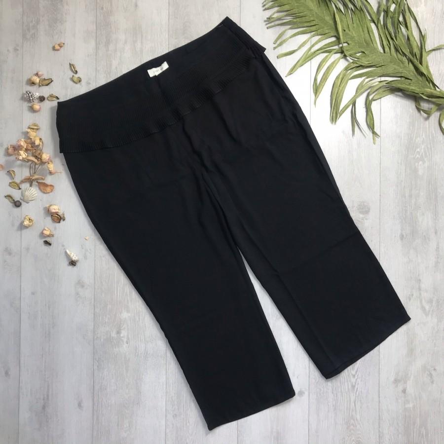 Женские брюки LOST INK