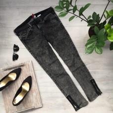 Женские джинсы - варенки H&M