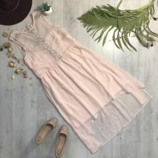 Женское платье ESMARA