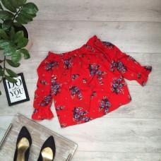 Блуза женская H&M