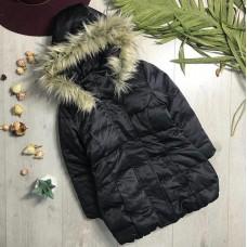 Курточка на девочку H&M
