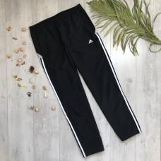 Мужские  спортивные брюки Adidas