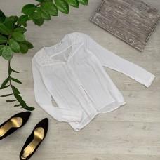 Блузка женская H&M