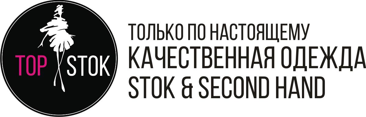 Интернет-магазин одежды TOPSTOK.BY